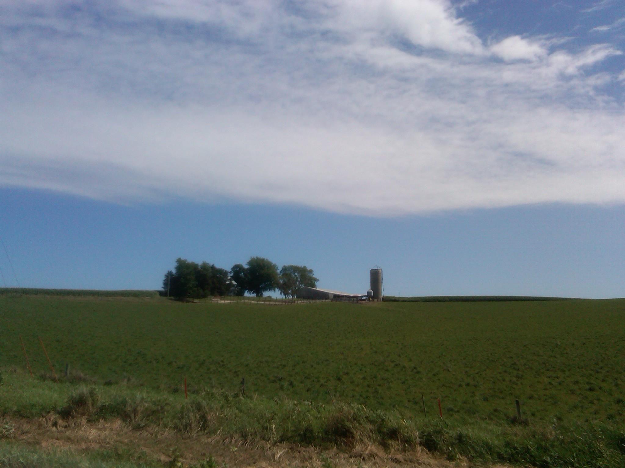 Illinois And Iowa Offer Surprises Writingfeemail S Blog