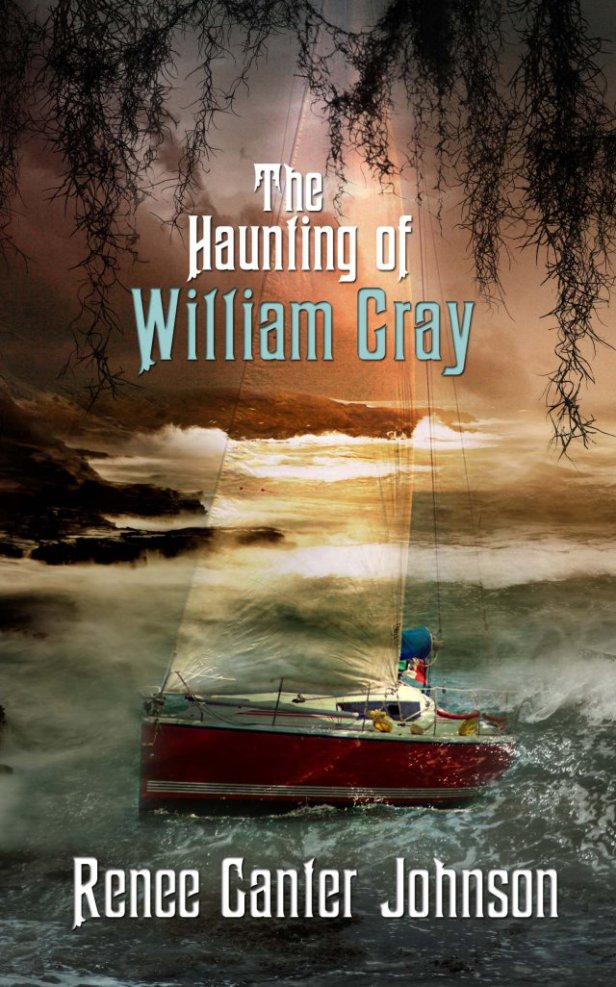 The Haunting of William Gray