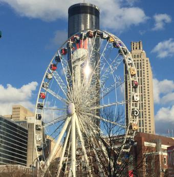 Atlanta's Sky View Wheel.2jpg